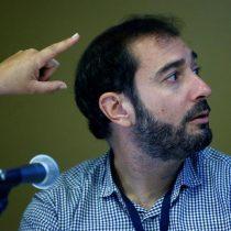 Pere Estupinyà, comunicador científico:
