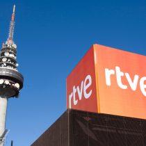 Presidente de Radiotelevisión Española desata la polémica: