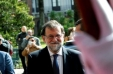 [VIDEO] Abuchean a Rajoy en Uruguay:
