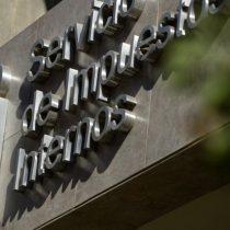 La Contraloría sale al paso de operación de impunidad del SII para casos de platas políticas