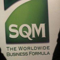 SQM: el
