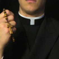 Sacerdote marianista fue formalizado por abuso reiterado a menor de edad