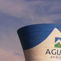 Aguas Andinas se pone el parche antes de la herida: recurre al TC para no pagar indemnización a usuarios por cortes de agua del 2017
