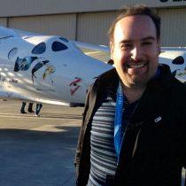 Chang se salva de ser extraditado tras fallo de Corte de Malta