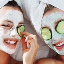 Los mejores días de tu piel según tu ciclo