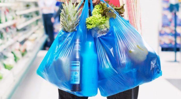 Productores de plástico califican de