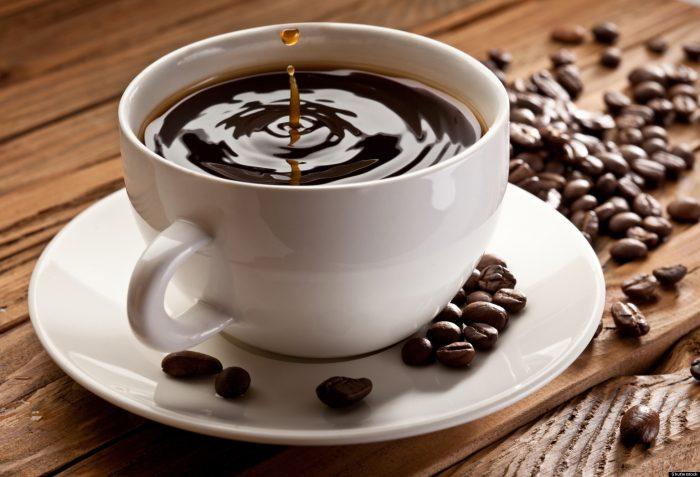 El café espresso italiano pretende convertirse en patrimonio inmaterial de la humanidad