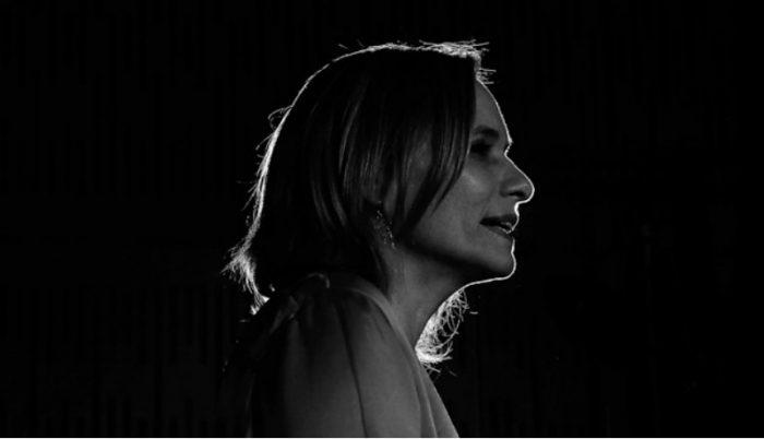 La captura de Carolina Goic y la tensión en sordina que recorre a la DC
