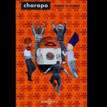 Charapo: Los discursos hegemónicos y el blanqueamiento racial