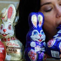 Adicción al chocolate y Semana Santa: cómo evitar subir hasta tres kilos por comer sin control