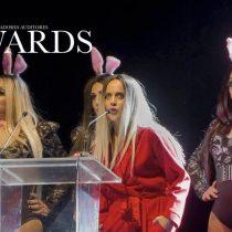 La sátira de Los Contadores Auditores Awards vuelve a premiar las mejores producciones teatrales del año