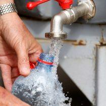 Sernac exigirá aplicación de descuentos obligatorios a consumidores afectados por corte de agua en Chiguayante y Los Ángeles