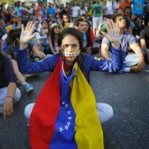 Rusia compara situación de Venezuela con golpe militar en Chile