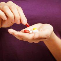 Experto de la ONU insta a utilizar menos medicamentos contra la depresión