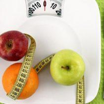 Errores que dificultan que pierdas peso