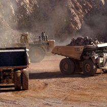 Ganancias en Antofagasta Minerals, brazo minero del grupo Luksic, se disparan en el primer trimestre y CEO dice que rally del cobre no ha terminado