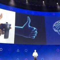 Building 8, el misterioso laboratorio de Facebook que está creando una tecnología para leer los pensamientos