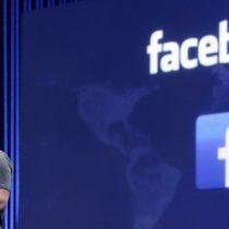Facebook luchará contra noticias falsas evitando que sus creadores se lucren