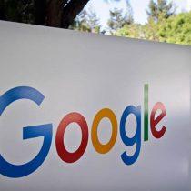 Departamento del Trabajo de EEUU acusa a Google de pagar menos a las mujeres