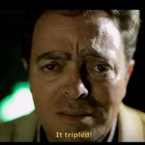 [VIDEO C+C] Vea el nuevo adelanto de la película de Felipe Izquierdo
