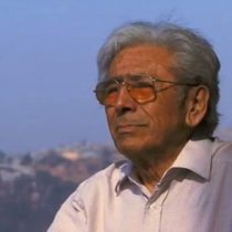 Función gratuita en homenaje póstumo a Héctor Ríos en  Auditorio Jorge Müller