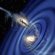 Una nueva gran aventura: científicos del mundo buscan fotografiar esta semana un agujero negro
