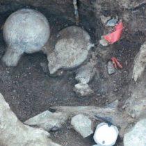 Los controversiales huesos que podrían reescribir por completo la historia de la llegada de los seres humanos a América