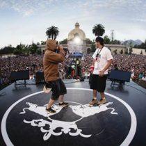 Valparaíso será la sede de la gran final nacional de la Red Bull Batalla de los Gallos