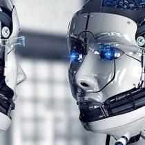 Los sistemas de inteligencia artificial copian en el lenguaje los prejuicios de los seres humanos