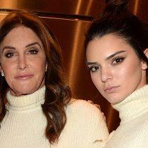 """Kendall Jenner y su reacción al ver a su padre como mujer: """"Mi corazón se rompió"""""""