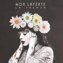 Mon Laferte lanza su nuevo álbum