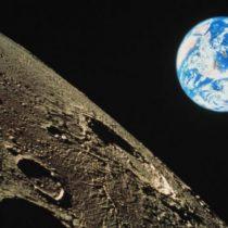 Empresa alemana planea montar red de transmisión LTE en la Luna