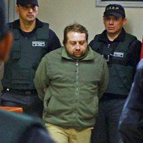 Caso Nabila Rifo: Fiscalía logra condena de 26 años de cárcel para Mauricio Ortega