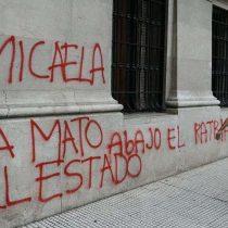 Por qué responsabilizan a un juez por el asesinato que conmociona a Argentina