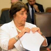 Mineduc entrega a parlamentarios de la NM indicaciones a la Reforma a la Educación Superior