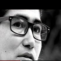 Monja que fue violada en el claustro y quedó embarazada demanda al Arzobispado por rechazarla