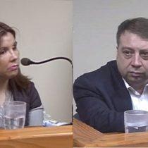 Ex pareja de Nabila culpable de femicidio frustrado: expertos analizan si el fallo sentará jurisprudencia