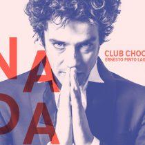 Show tributo a Gustavo Cerati con Matías Oviedo en Club Chocolate