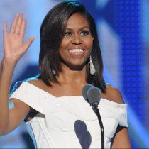 La carta feminista de Michelle Obama que ha enloquecido las redes sociales