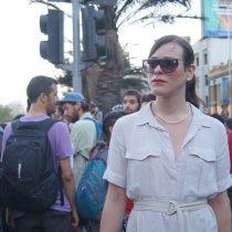 Se estrena Una Mujer Fantástica: influyentes mujeres trans nos cuentan cómo es ponerse en sus tacones