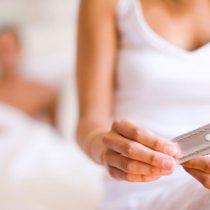Mitos y verdades sobre la anticoncepción de emergencia