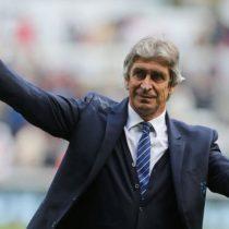 Cómo los fracasos de Pep Guardiola y José Mourinho reivindican el éxito del chileno Manuel Pellegrini en la Liga Premier de Inglaterra