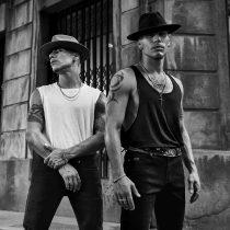 Cartelera Urbana: Los Power Peralta celebran el Día de la Danza en el GAM