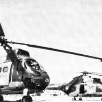 Viaje al fondo del mar: el macabro destino de los cinco frentistas que Pinochet ordenó asesinar en 1987