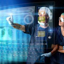 Emprendimiento e innovación al servicio de la salud