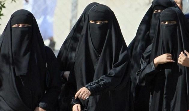 Polémica por elección de Arabia Saudita para integrar comisión de derechos de la mujer de la ONU