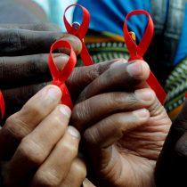 ONUSIDA alerta que la epidemia en América Latina se mantiene detenida pero no desciende