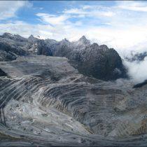 Freeport cree que acuerdo con gobierno de Indonesia por la tercera mina de cobre más grande del mundo es inminente