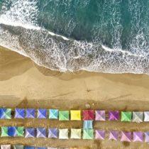 Los seis países latinoamericanos que están entre los más competitivos del mundo en turismo