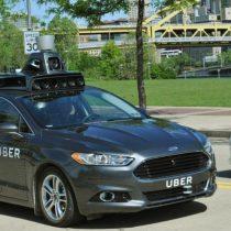 El choque de Uber contra las barreras legales